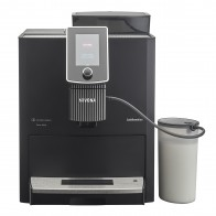 Coffee machine Nivona CafeRomatica 1030