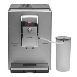 Coffee machine Nivona CafeRomatica 848