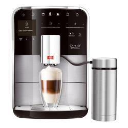 Coffee machine Melitta Barista F78-100 TSP
