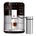 Coffee machine Melitta Barista F78-100 TSP