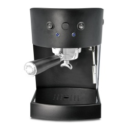 Coffee machine Ascaso Basic