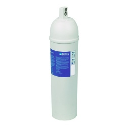 Filter cartridge Brita Purity
