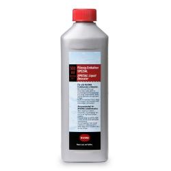 Descaling liquid Nivona NIRK 703, 500 ml