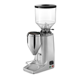 Coffee grinder Quamar M80E