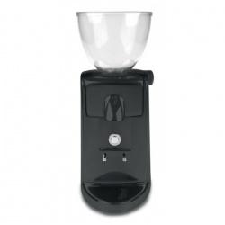 Coffee grinder Ascaso i-mini i-2 aluminium