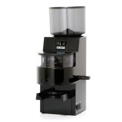 Coffee grinder Gaggia MDF