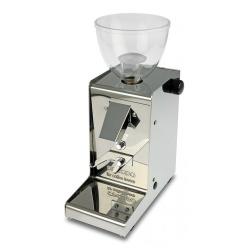 Coffee grinder Ascaso i-1 steel