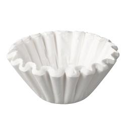 Paper filters Bravilor Bonamat, 85/245