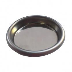 Blind filter, 58 mm