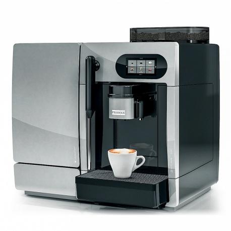 Coffee machine Franke A200