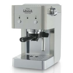 Coffee machine Gran Gaggia Prestige