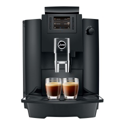 Coffee machine JURA WE6