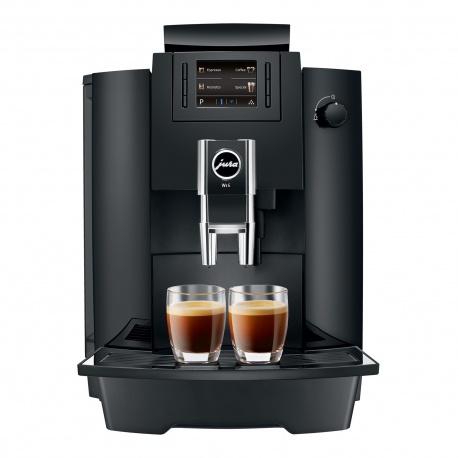 Coffee machine JURA WE6