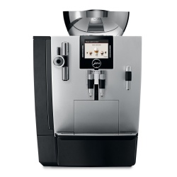 Coffee machine JURA IMPRESSA XJ9 Professional
