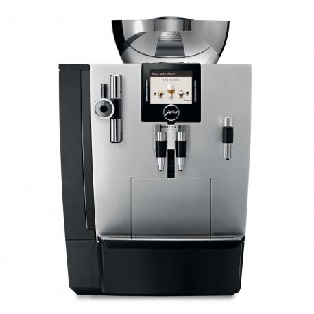 Coffee machine JURA IMPRESSA XJ9 Professional