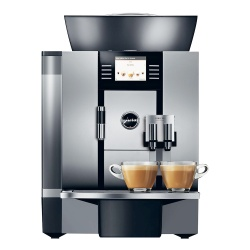 Coffee machine JURA GIGA X3 Professional