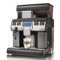 Coffee machine Saeco Aulika MID