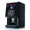 Coffee machine Saeco Phedra EVO Cappuccino