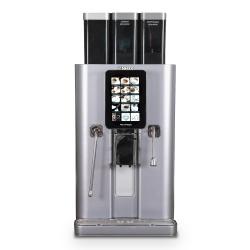 Coffee machine Saeco Nextage Master Top