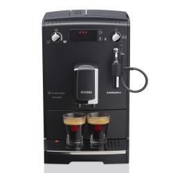 Coffee machine Nivona CafeRomatica 520
