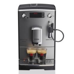 Coffee machine Nivona CafeRomatica 530