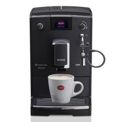 Coffee machine Nivona CafeRomatica 660