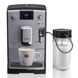 Coffee machine Nivona CafeRomatica 670