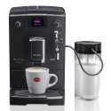 Coffee machine Nivona CafeRomatica 680