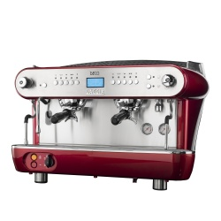 Coffee machine Gaggia Deco 2 group