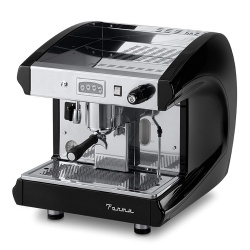 Coffee machine Forma SAE DSP 1 group