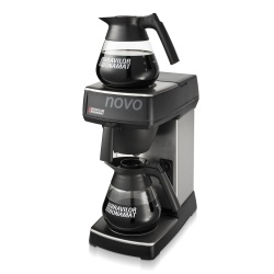 Coffee maker Bravilor Bonamat Novo