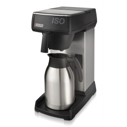 Coffee maker Bravilor Bonamat Iso