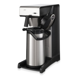 Coffee maker Bravilor Bonamat TH