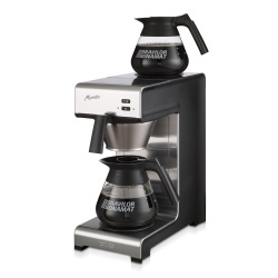 Coffee maker Bravilor Bonamat Mondo