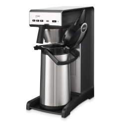 Coffee maker Bravilor Bonamat THa