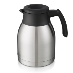 Vacuum thermos Bravilor Bonamat Brew-Through