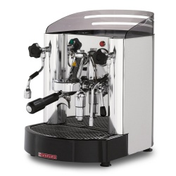 Coffee machine Sanremo Treviso LX