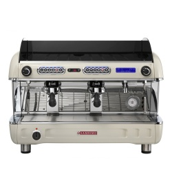 Coffee machine Sanremo Verona TCS 2 group