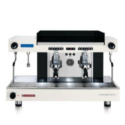 Coffee machine Sanremo Roma TCS 2 group