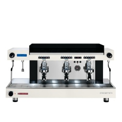 Coffee machine Sanremo Roma TCS 3 group