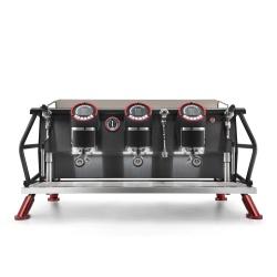 Coffee machine Sanremo Café Racer, 3 group