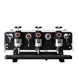 Coffee machine Sanremo Opera Standard, 3 group