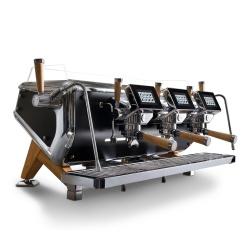Coffee machine Astoria Storm