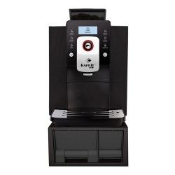 Coffee machine Kaffit Pro