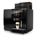 Coffee machine Franke A400