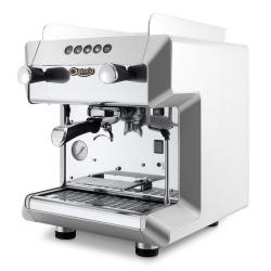 Coffee machine Astoria Greta SAE