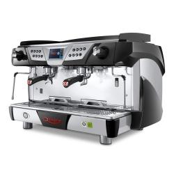 Coffee machine Astoria Plus4You TS