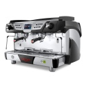 Coffee machine Astoria Plus4You TS