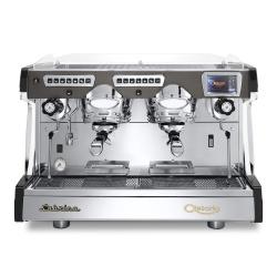 Coffee machine Astoria Sabrina SAE