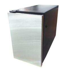 Milk fridge BR9